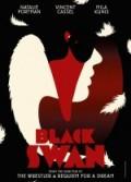 Siyah Kuğu (2011) Türkçe Dublaj izle