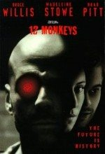12 Maymun (1995)