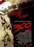 300 Spartalı (2006) Türkçe Dublaj izle