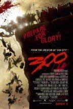 300 Spartalı (2006)
