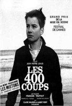 400 Darbe (1959)