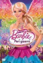 Barbie Peri Gizemi (2011)