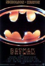 Batman 1 (1989)