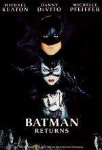 Batman 2 (1992)