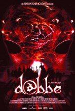 Dabbe 1 (2006)
