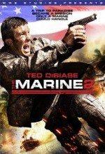 Denizci 2 (2009)