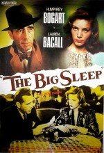 Derin Uyku (1946)
