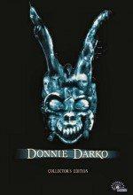Karanlık Yolculuk (2001)