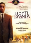 Hotel Rwanda (2004) Türkçe Dublaj izle