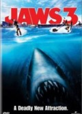 Jaws 3 (1983) Türkçe Dublaj izle
