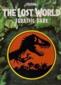 Jurassic Park 2 (1997) Türkçe Dublaj izle