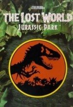 Jurassic Park 2 (1997)
