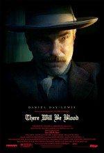 Kan Dökülecek (2007)