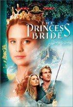 Prenses Gelin (1987)