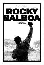 Rocky Balboa 6 (2007)