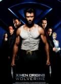 X-Men 4 Başlangıç Wolverine (2009) Türkçe Dublaj izle