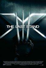 X-Men 3 Son Direniş (2006)