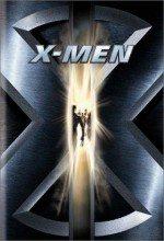 X-Men 1 (2000)