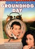 Bugün Aslında Dündü (1993) Türkçe Dublaj izle