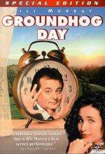 Bugün Aslında Dündü (1993)