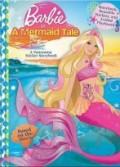 Barbie Deniz Kızı Hikayesi 1 (2010)