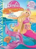 Barbie Deniz Kızı Hikayesi 1 (2010) Türkçe Dublaj izle