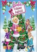 Barbie iyi Noeller (2011) Türkçe Dublaj izle