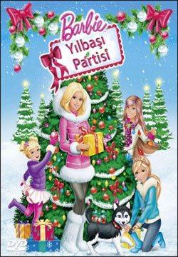 Barbie iyi Noeller (2011)