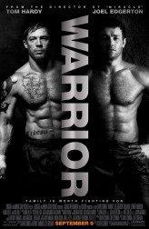 Büyük Dövüş (2011)