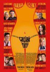 Çatlak Film – Movie 43 (2013)