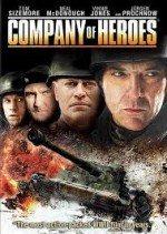 Kahramanlar Takımı (2013)