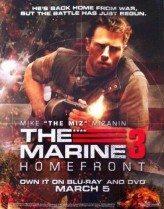 Denizci 3 (2013)