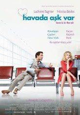 Havada Aşk Var (2013)