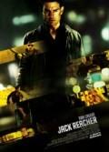 Jack Reacher (2012) Türkçe Dublaj izle