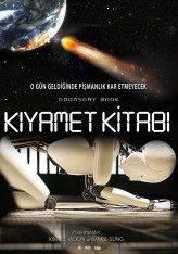 Kıyamet Kitabı (2012)