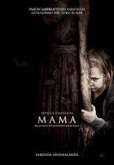 Anne – Mama (2013)