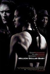 Milyonluk Bebek (2004)