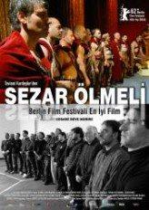 Sezar Ölmeli (2012)