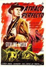 Son Darbe (1956)