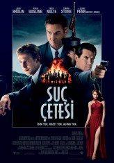 Suç Çetesi (2013)