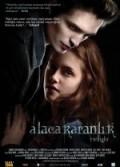 Alacakaranlık 1 (2008) Türkçe Dublaj izle