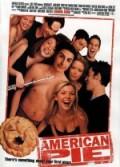Amerikan Pastası 1 (1999) Türkçe Dublaj izle
