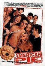 Amerikan Pastası 1 (1999)