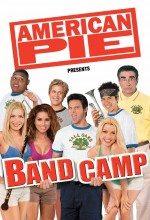 Amerikan Pastası 4 (2005)