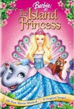 Barbie Adalar Prensesi (2007)