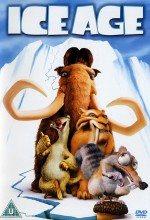 Buz Devri 1 (2002)