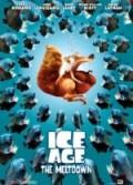 Buz Devri 2 (2006) Türkçe Dublaj izle