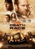Ölüm Yarışı 1 (2008) Türkçe Dublaj izle