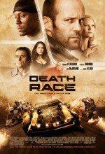 Ölüm Yarışı 1 (2008)