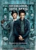 Sherlock Holmes 1 (2009) Türkçe Dublaj izle